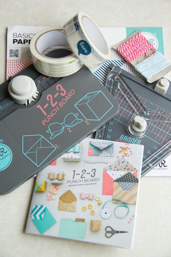 Gift-Box-Candy