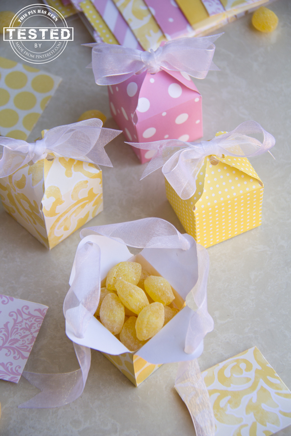 Gift-Boxes-Candy--LH