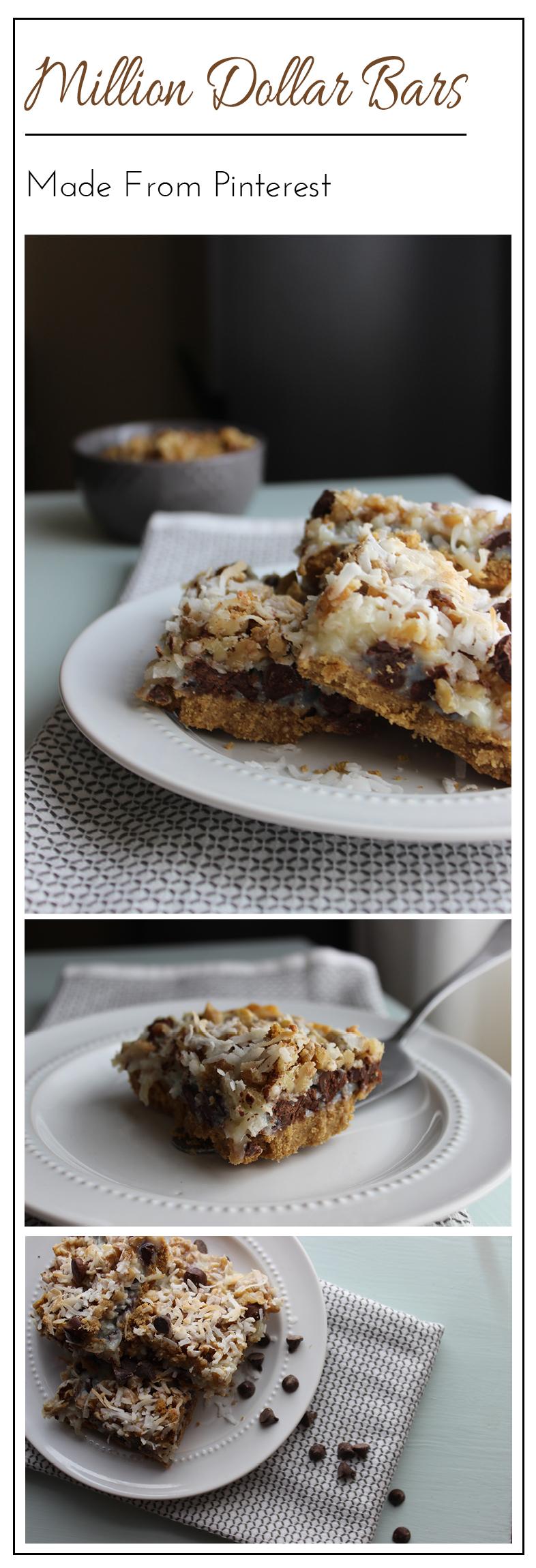 Zupas Chocolate Layer Cake Recipe