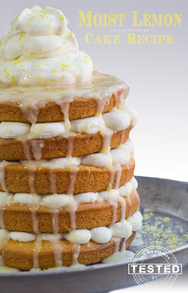 Moist-Lemon-Cake-Recipe-Front