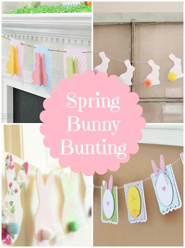 Spring-Bunny-Bunting