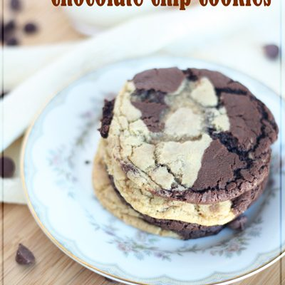 https://www.thisgrandmaisfun.com/brownie-swirl-chocolate-chip-cookies/