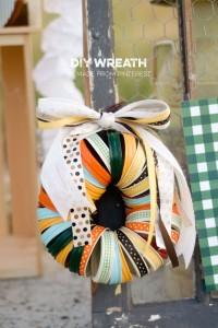 wreath1-682x1024
