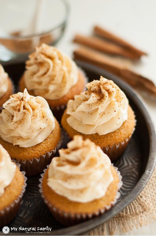 Paleo-Snickerdoolde-Cupcakes-Recipe2