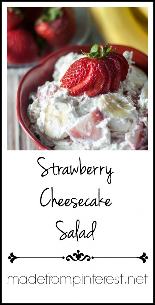 strawberry-cheesecake-salad