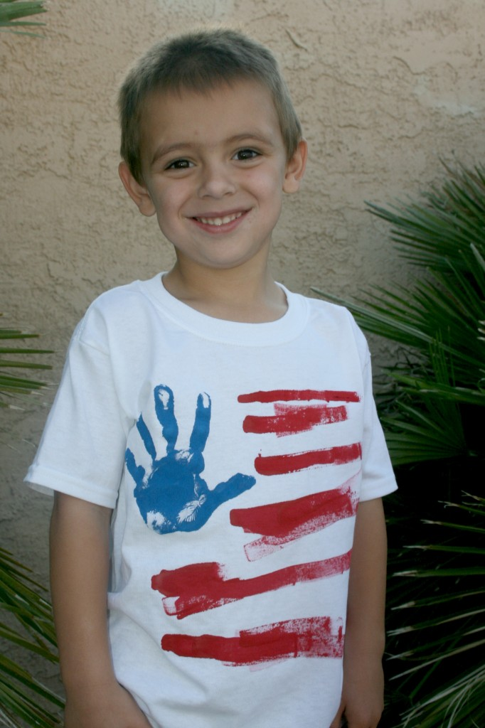 4th-of-July-Kids-Tee-Shirt-682x1024