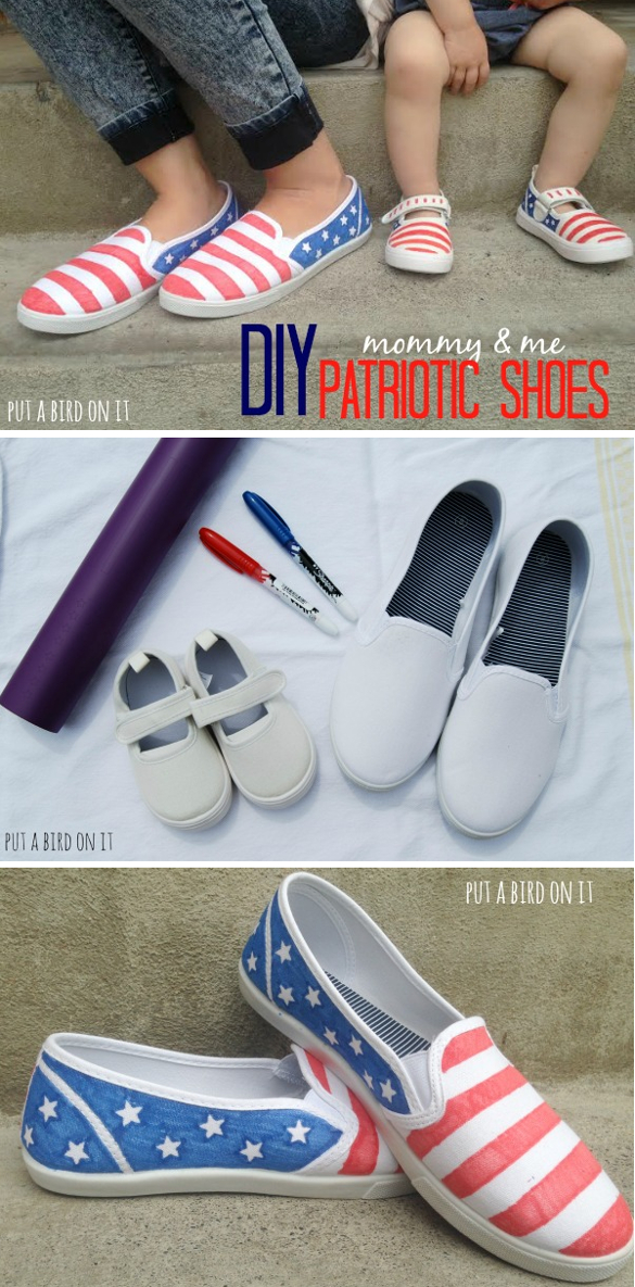 DIY-patriotic-shoes11