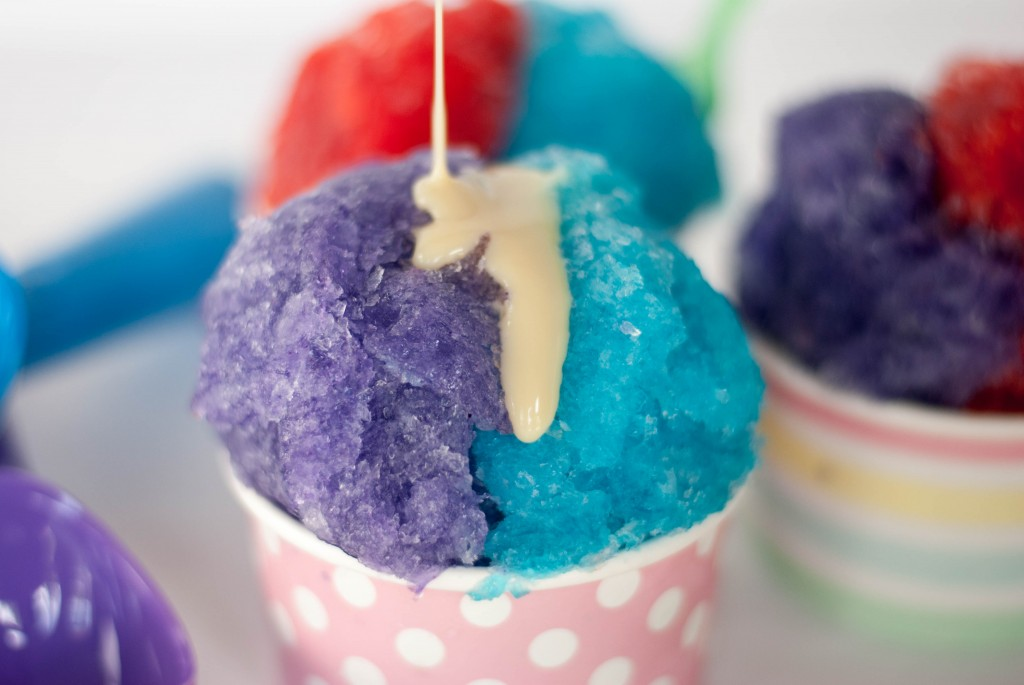 jello-shave-ice