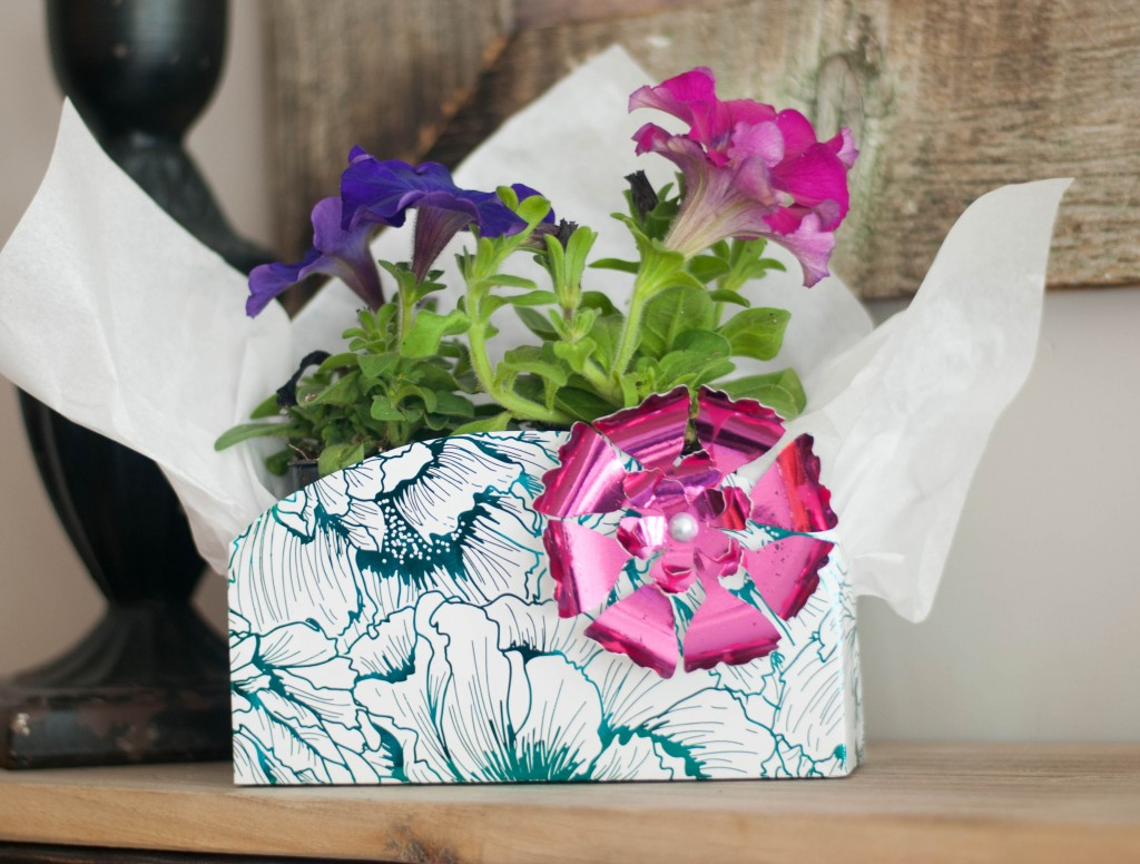 DIY-gift-box-heidi-swapp