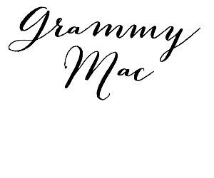 Grammymac