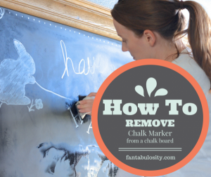 How-To-Remove-Chalk-Marker-from-a-Chalkboard1-e1428602458561