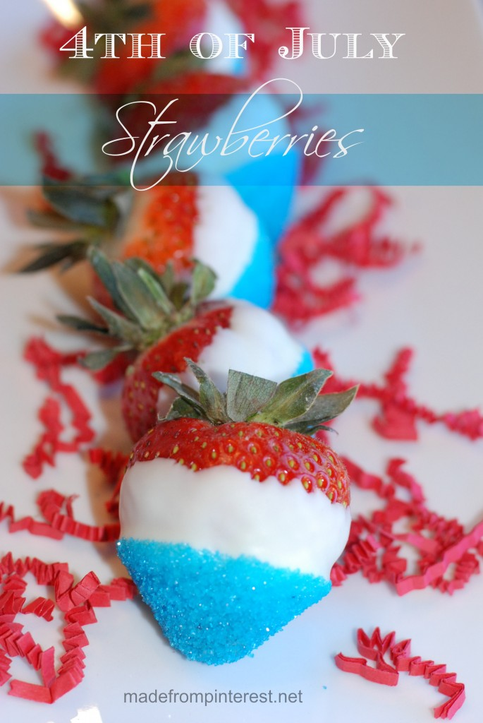 Impress-your-guests-with-these-SUPER-EASY-white-chocolate-dipped-strawberries-madefrompinterest.net_-685x1024