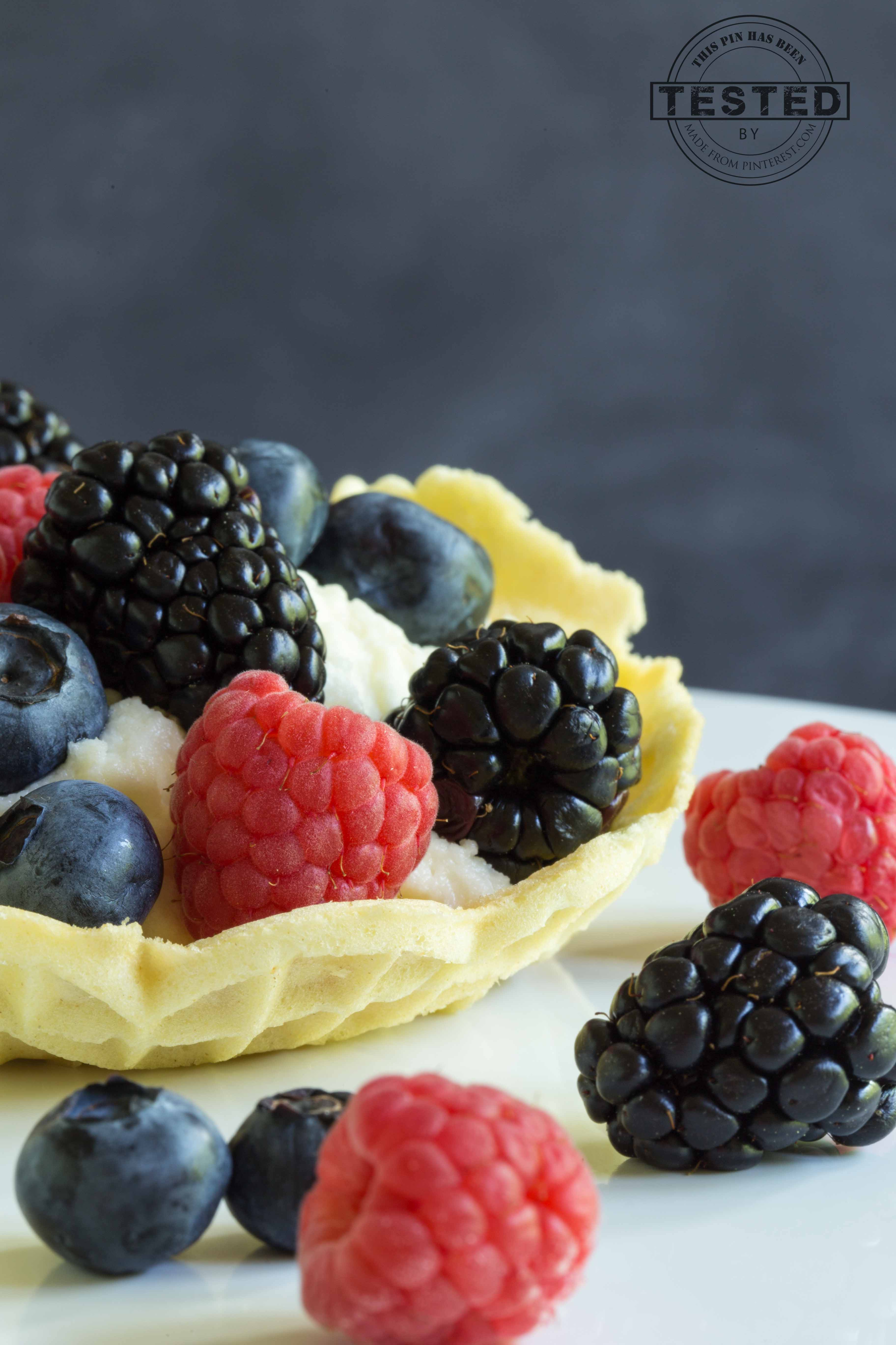 PIzzelle-cups-marscapone-cream-fruit-4-2
