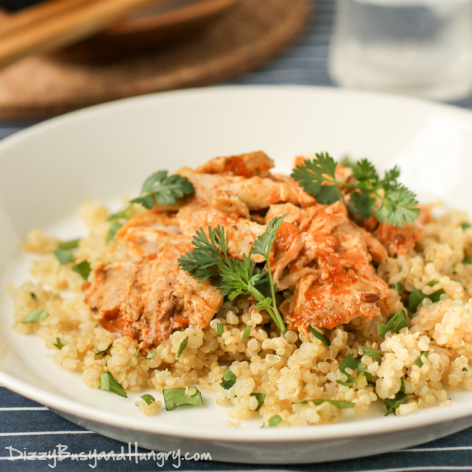 Slow-Cooker-Butter-Chicken
