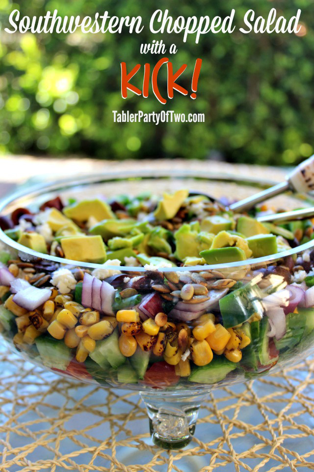 Southwestern-Chopped-Salad-with-a-Kick
