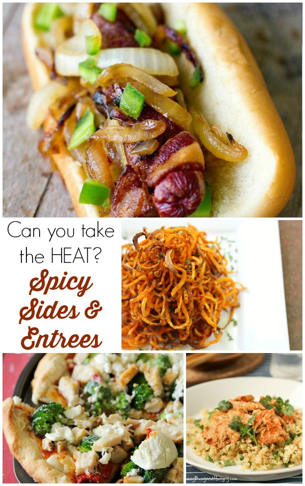 Spicey-Sides-Entrees