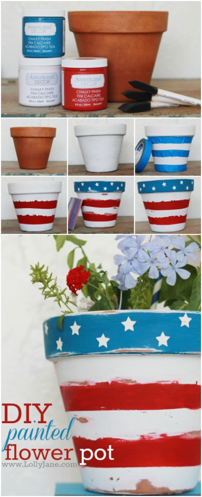 diy-painted-flower-pot-tutorial