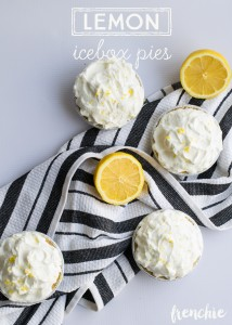mini-icebox-lemon-pie