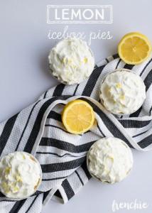 mini-icebox-lemon-pie