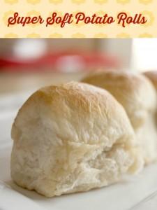 potato-rolls-title