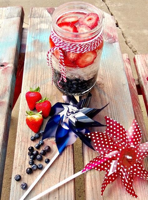 Easy-Patriotic-Centerpiece