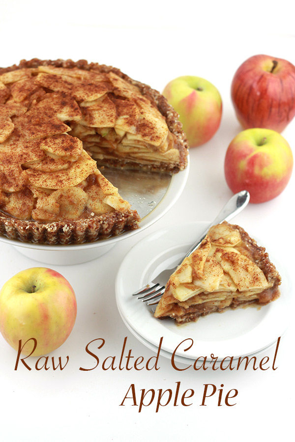 Raw-Salted-Caramel-Apple-Pie-Title