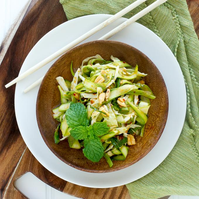 Shaved-Asparagus-Salad-Asian