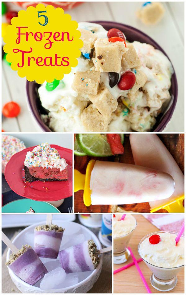 5-frozen-treats