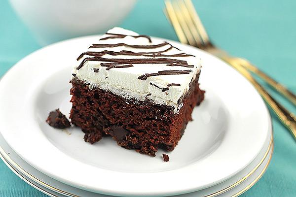 Chocolate-Coconut-Cream-Cake-F