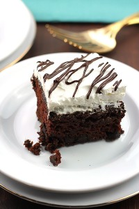 Coconut-Cream-Chocolate-Cake.4