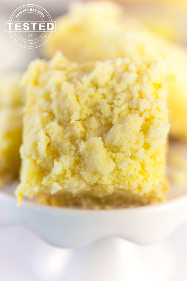 Cream-Cheese-Lemon-Cookie-Bars4