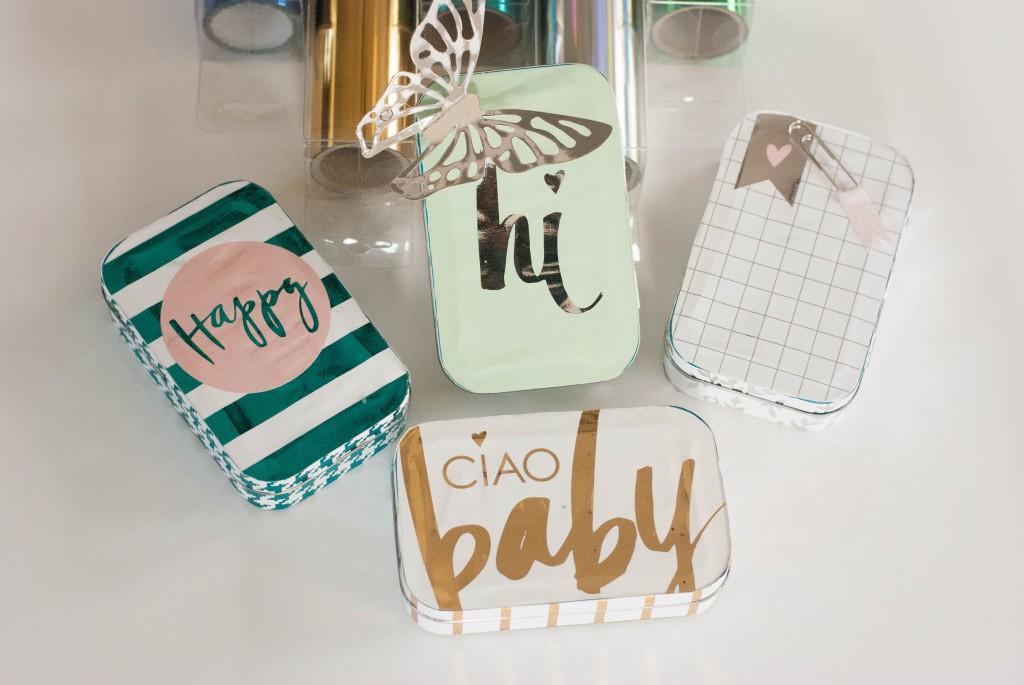 altoid-gift-tins