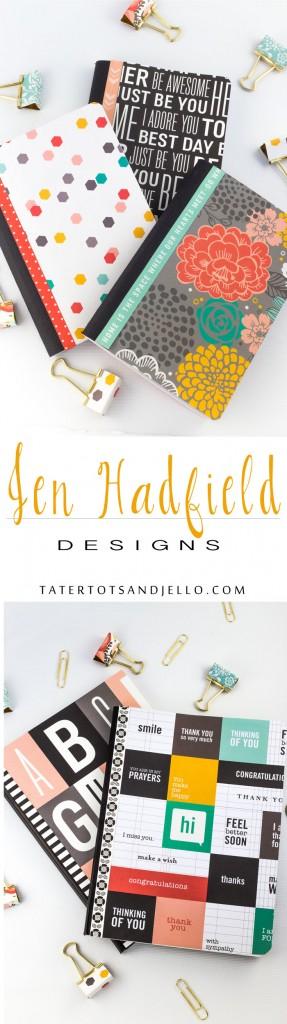 Jen-Hadfield-Long
