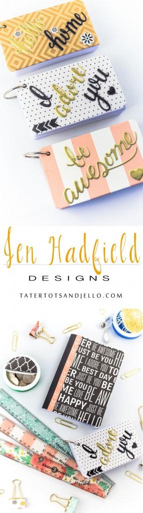 Jen-Hadfield-Long3