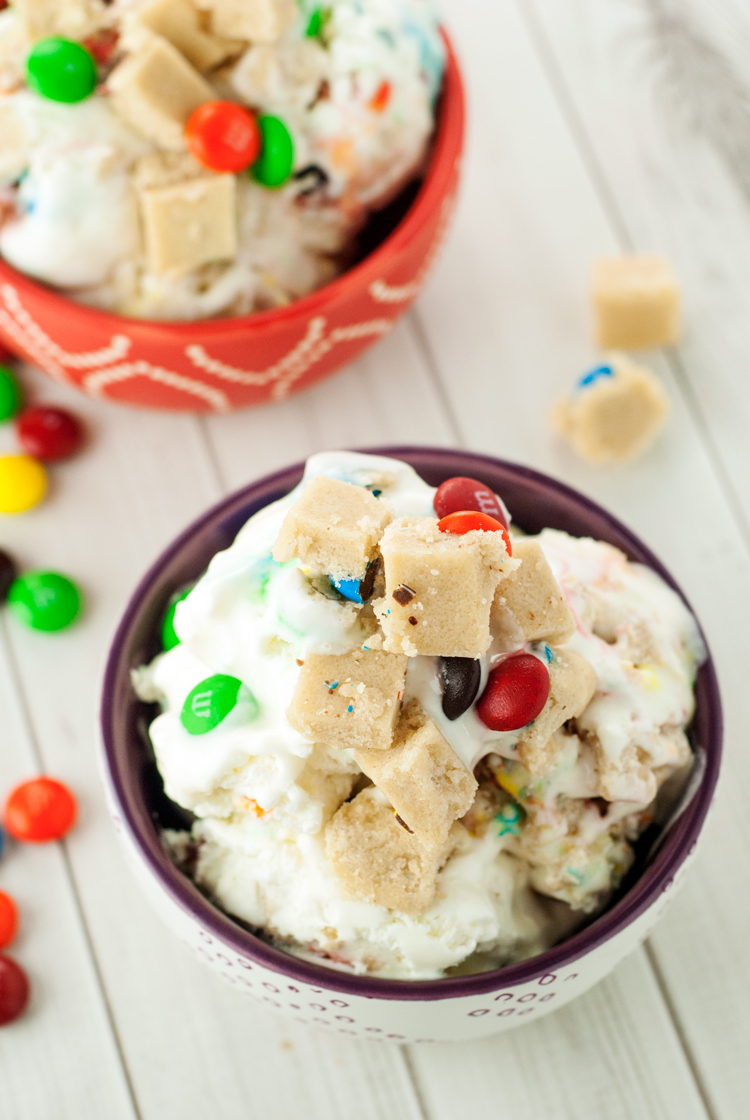 MMs-Cookie-Dough-Ice-Cream
