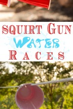 Squirt-Gun-Water-Races-Small
