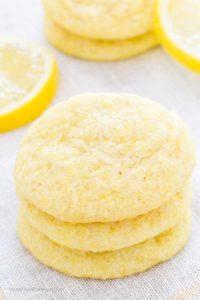 Sugar-crusted-lemon-cookies-1