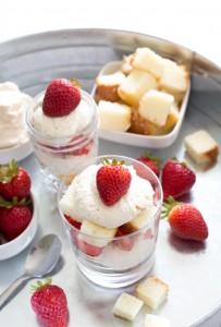 Super-Easy-Individual-Strawberry-Shortcake-Trifle