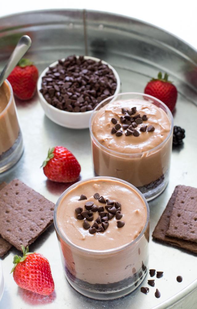 amazing-nutella-cheesecake-mousse