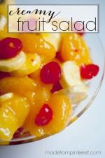creamy-fruit-salad-recipe