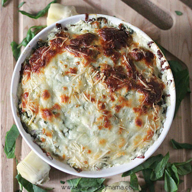 Best-Ever-Spinach-Artichoke-Dip-Recipe-3-web