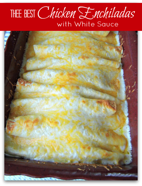 Chicken-Enchiladas-456x598-banner