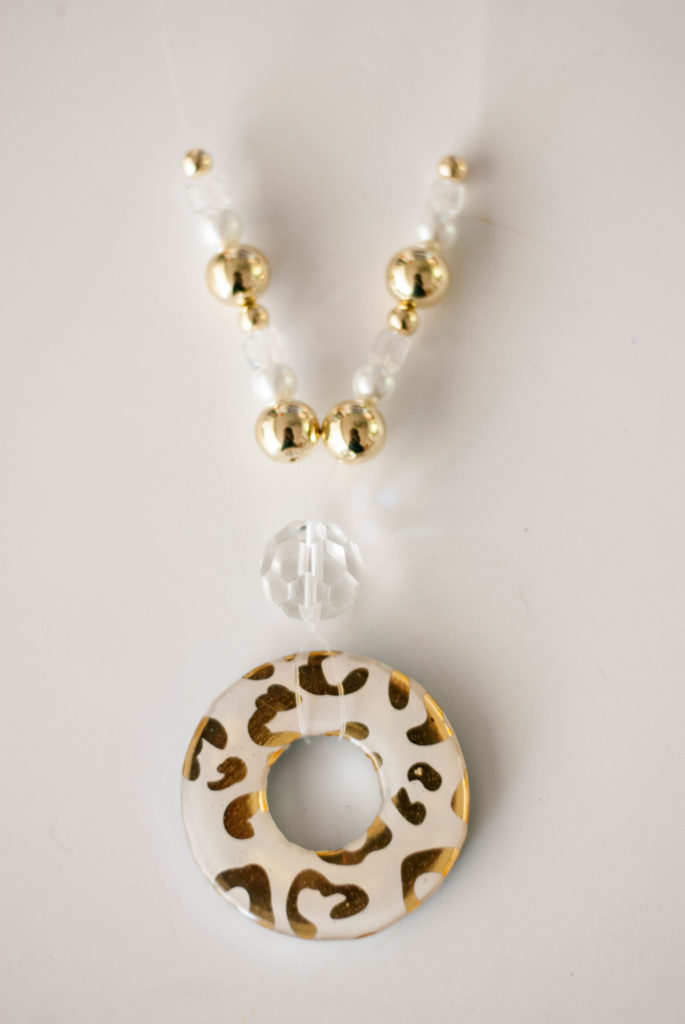 washer-necklace