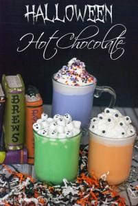 Halloween-Hot-Chocolate-in-darling-Halloween-colors-685x1024