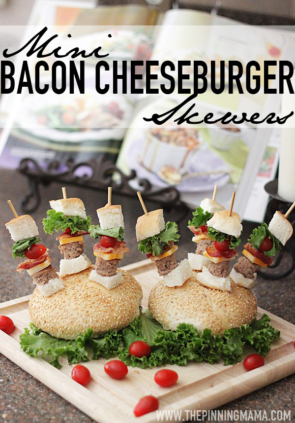 Mini-Burger-Skewers-4-WEB