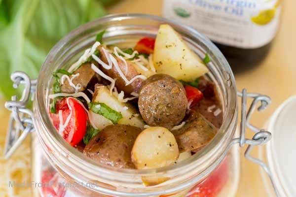 Sausage-potato-salad-3