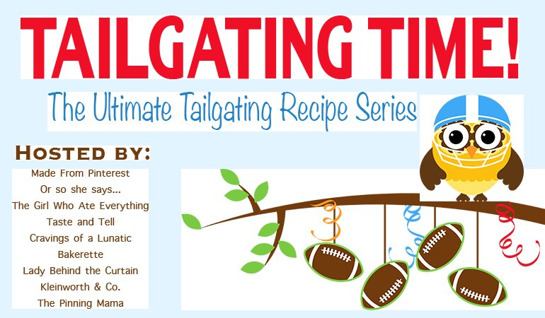 Tailgating_Time_Banner