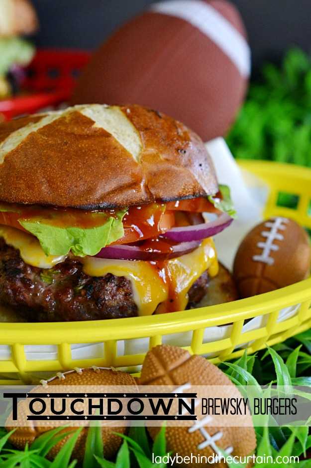 Touchdown-Brewsky-Burgers-Lady-Behind-The-Curtain-8