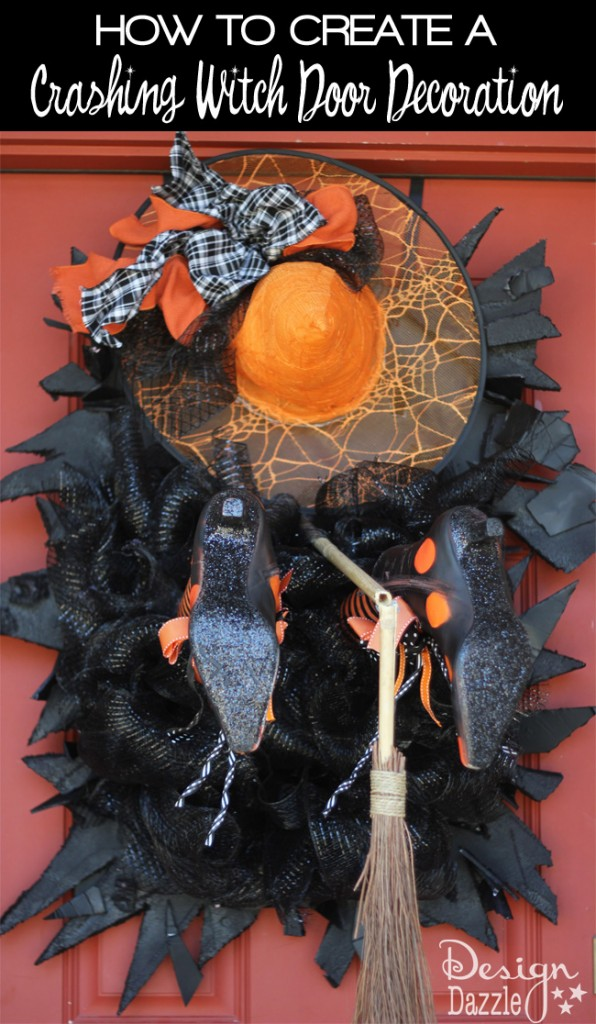 crashing-witch-door-decor-1