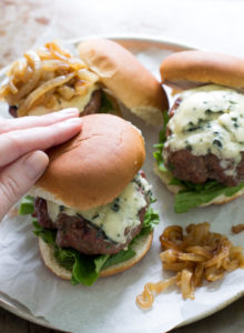 french-onion-burgers